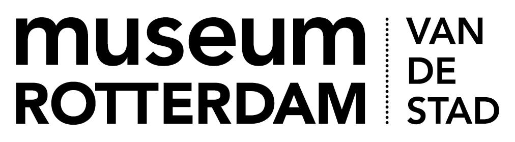 Oorlogsverzetmuseum_Rotterdam
